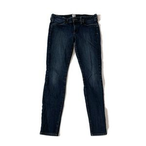 Rich & Skinny Jeans Medium Stretch Skinny Jeans 29